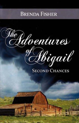 The Adventures of Abigail: Brenda Fisher