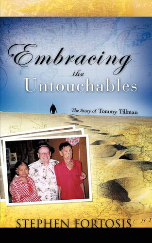 9781604776782: Embracing the Untouchables