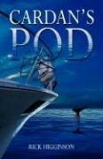 9781604779783: Cardan's Pod
