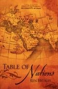 9781604779882: Table of Nations