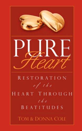 9781604779936: Pure Heart