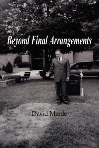 9781604811094: Beyond Final Arrangements
