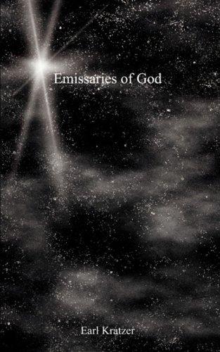 9781604811537: Emissaries of God