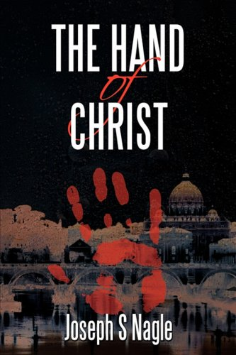 9781604817195: The Hand of Christ