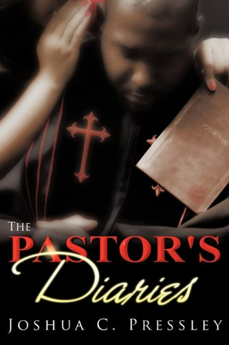 9781604817959: The Pastor Diaries