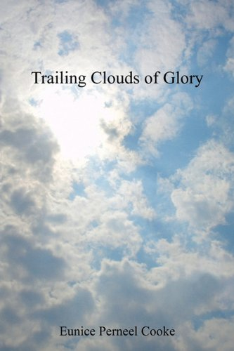 9781604818161: Trailing Clouds of Glory