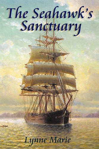 9781604818611: The Seahawk's Sanctuary