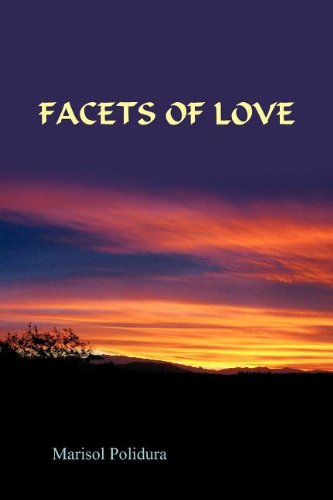 9781604819069: FACETS OF LOVE