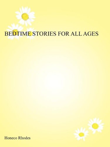 9781604819359: BEDTIME STORIES FOR ALL AGES