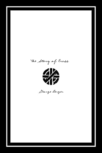 9781604860375: The Story of Crass