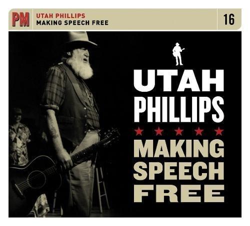 9781604863550: Making Speech Free (PM Audio)