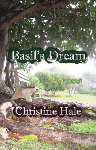 9781604890228: Basil's Dream