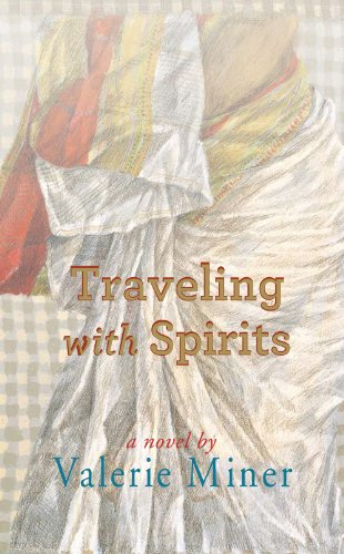 9781604891195: Traveling with Spirits