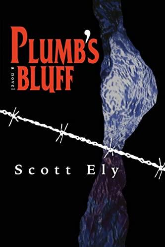 9781604891294: Plumb's Bluff