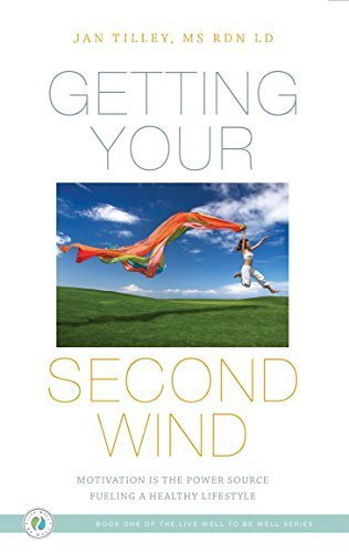 9781604941333: Getting Your Second Wind