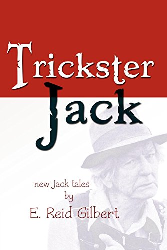 9781604942378: Trickster Jack