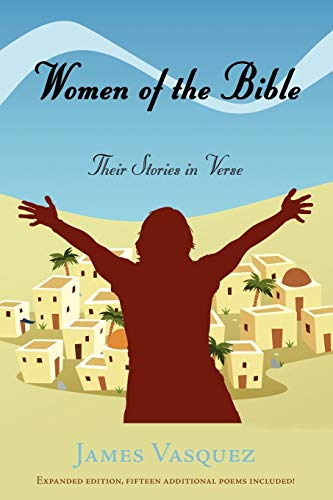 9781604942705: Women of the Bible: Their Stories in Verse