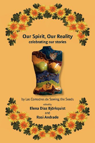 9781604946635: Our Spirit, Our Reality: Celebrating Our Stories