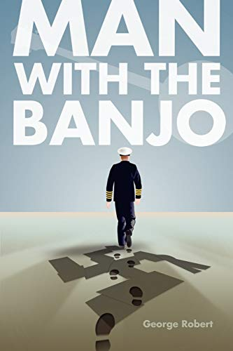 9781604946673: Man with the Banjo