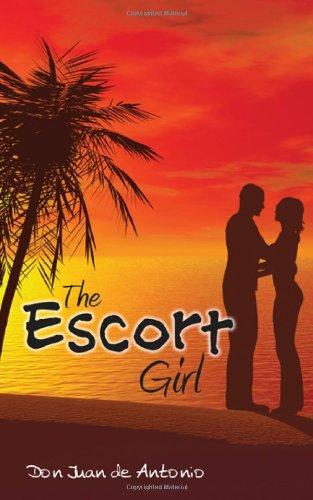 9781604946697: The Escort Girl