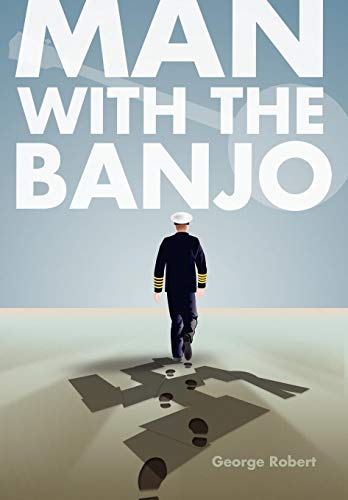9781604947076: Man with the Banjo