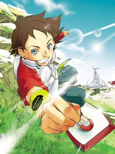 Eureka Seven: Manga Collection 2: Kataoka, Jinsei; Kondou, Kazuma