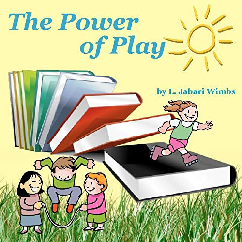 9781605001210: The Power of Play