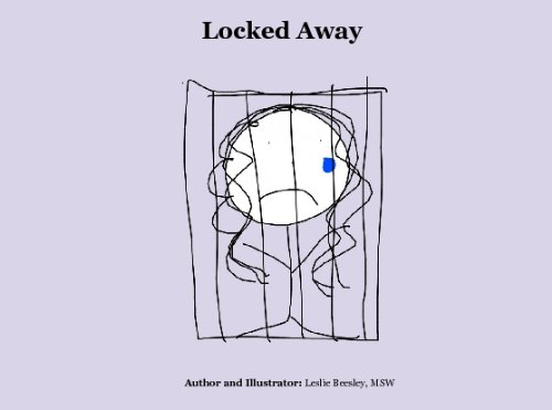 9781605002804: Locked Away