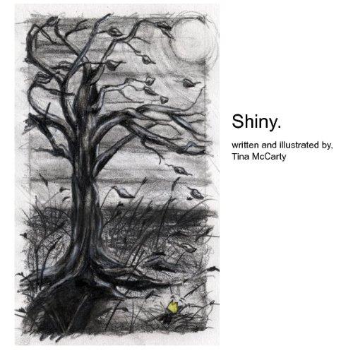 9781605002941: Shiny