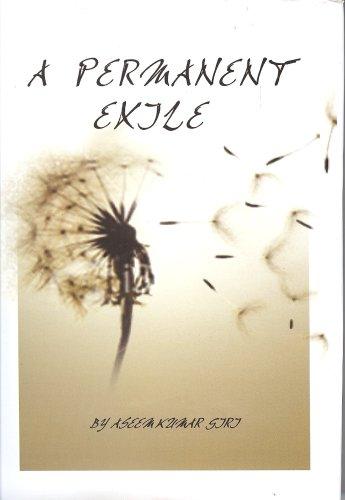 A Permanent Exile: Giri, Aseem Kumar