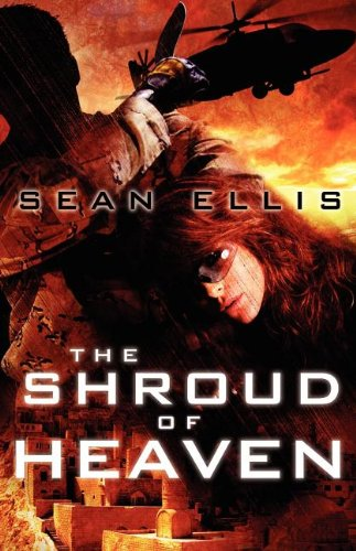 9781605040974: The Shroud of Heaven