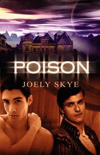 9781605041520: Poison
