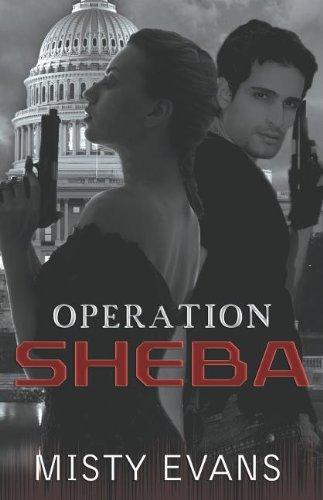 9781605043265: Operation Sheba