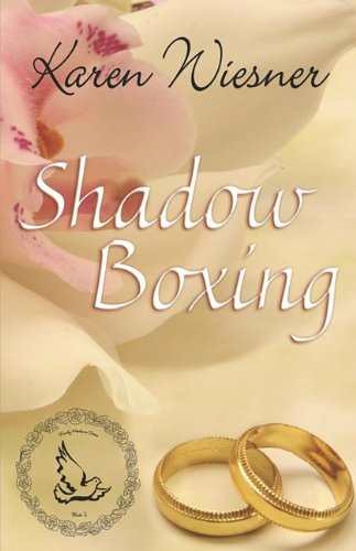 9781605044309: Shadow Boxing (Book 2 of the Family Heirlooms Series)