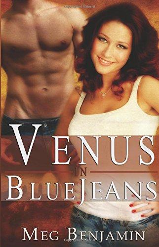 9781605044354: Venus in Blue Jeans