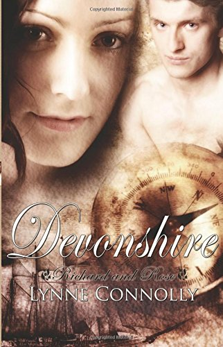 Devonshire (Richard and Rose): Connolly, Lynne