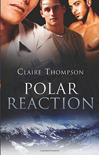 Polar Reaction: Thompson, Claire