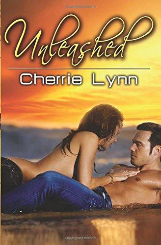 Unleashed: Cherrie Lynn