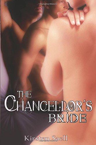 9781605047133: The Chancellor's Bride