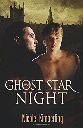 9781605047362: Ghost Star Night