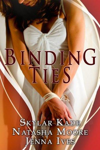 9781605047676: Binding Ties