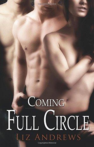 9781605047706: Coming Full Circle
