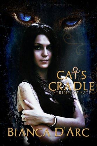9781605049090: Cat's Cradle (String of Fate)