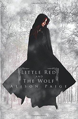 9781605049298: Little Red and the Wolf