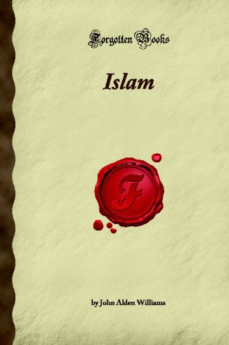 9781605066998: Islam (Forgotten Books)