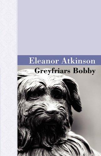 9781605120065: Greyfriars Bobby