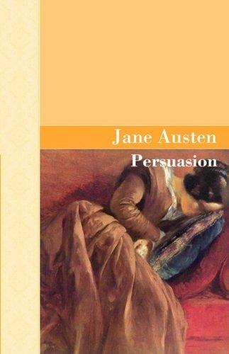 9781605120072: Persuasion