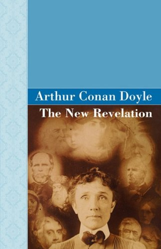 9781605120232: The New Revelation