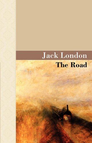 9781605120447: The Road (Akasha Classic)