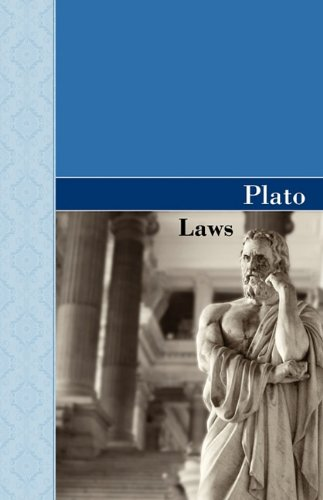 9781605125299: Laws